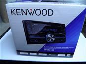 KENWOOD Dual Din
